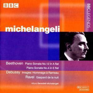 beethoven piano sonata no 12 in a flat major daniel daphnis et chlo 233 bol 233 ro maurice ravel album 224 233 couter