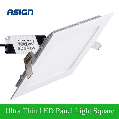 led spot light fixtures the best 28 images of led spot light fixtures popular