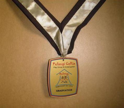 Medali Acrylic maret 2012 rumah plakat plakat vandel trophy medali piala