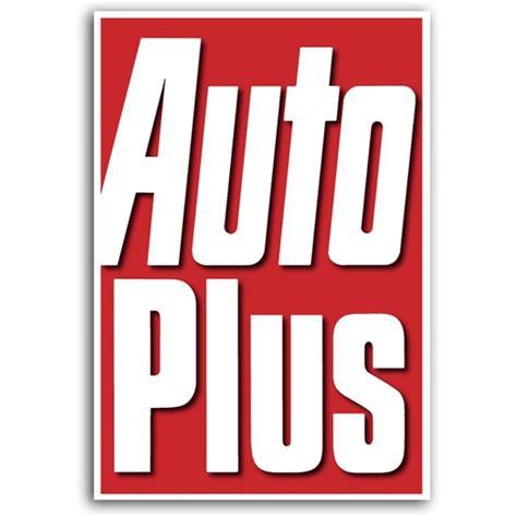 Auto Plus by Autoplus Autoplusmag