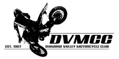 motocross racing logo pics for gt dirt bike racing logos