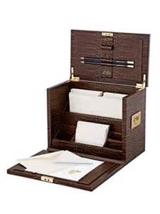 portable writing desk 1000 images about writing desks and spaces on