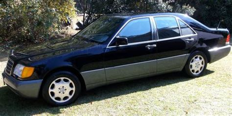 old cars and repair manuals free 1993 mercedes benz 300se free book repair manuals service manual how to fix cars 1993 mercedes benz 300se free book repair manuals 1993
