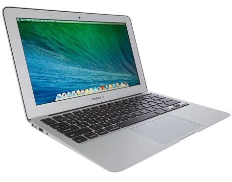 best macbook air 11 best 25 macbook air 11 inch ideas on macbook