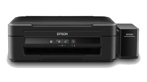 Printer Epson L220 Di Malaysia epson l220 p sarawak end time 11 18 2016 9 15 am lelong my
