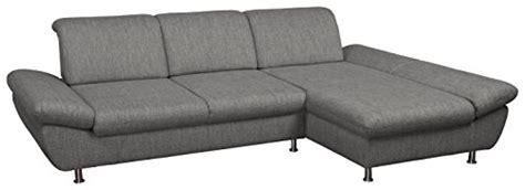 kopfteil rückenkissen recamieren und andere sofas couches cavadore
