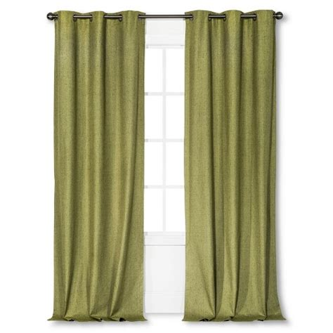 light blocking curtain eclipse windsor light blocking curtain panel target