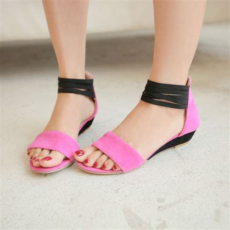 Pretty Heels For Summer by Pretty Shoes For Www Pixshark Images