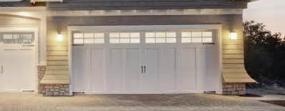 garage doors beaverton s custom garage doors