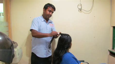 haircut deals kolkata best deals on hair spa salon in kolkata tress talk