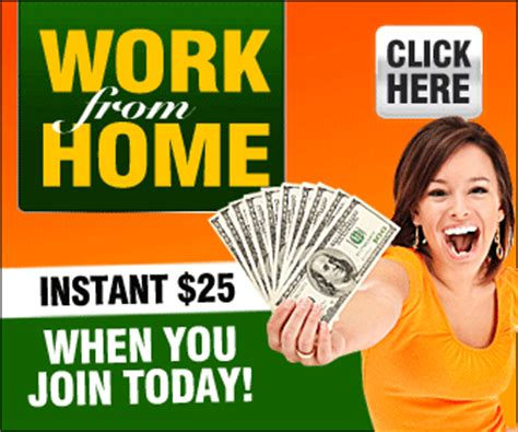 Paid To Take Online Surveys - get paid for taking online surveys at home juicy marketplace