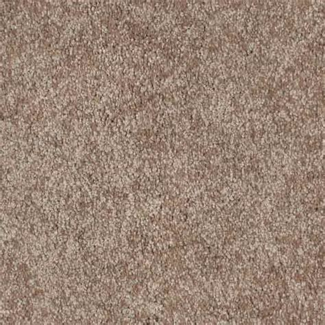Karpet Wall To Wall your carpet versatile choice all about wall to wall carpeting this house