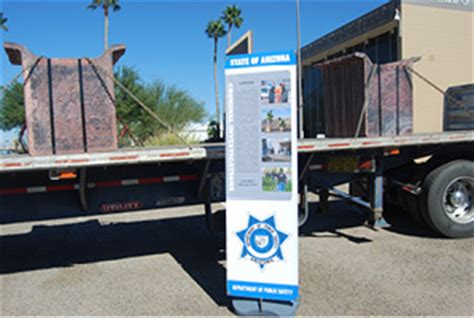 Department Of Safety Warrant Search Copper Area News Publishers Providing News Coverage For Eastern Pinal And Southern