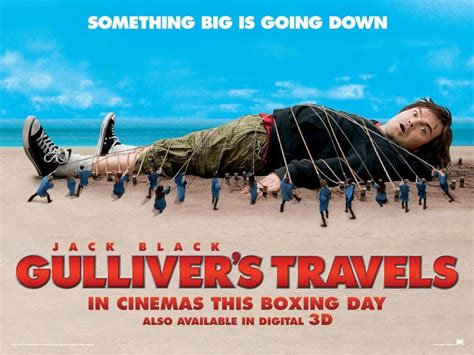 bid on travel gulliver s travels teaser trailer
