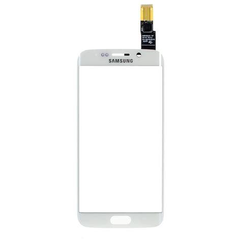 Lcd Touchscreen S7 Flat Ori touch screen sem lcd display samsung galaxy s6 edge sm g925 r 379 99 em mercado livre