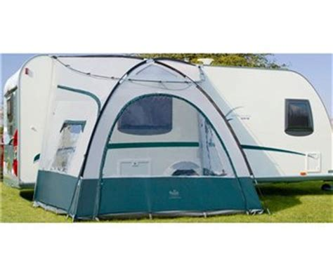 royal caravan awnings royal awnings 28 images dorema royal 350 full caravan