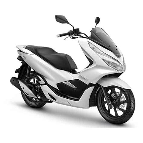 Motor Pcx motor honda pcx 150 exceed excellence honda cengkareng