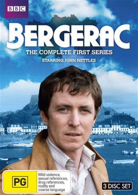 show bergerac 1000 images about bergerac on