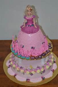 prinzessin kuchen mypu3 cake house princess cake