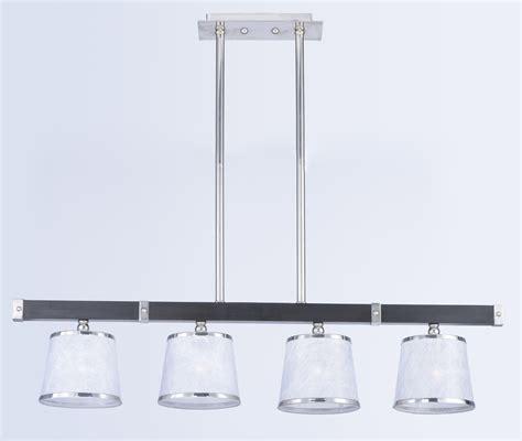 maritime pendant light maritime 4 light linear pendant single tier chandelier