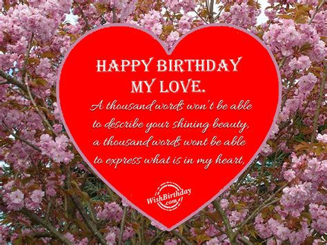 message for 15 images for happy birthday wishes messages for with