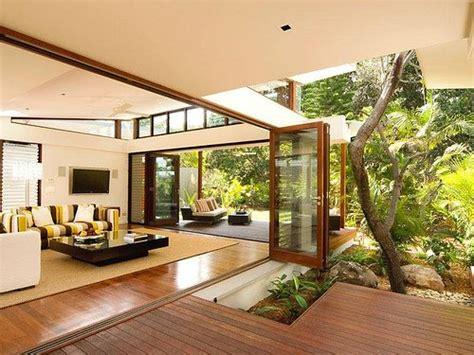 sj home interiors ديكور منازل خارجي يفتح النفس ألوان الدهانات