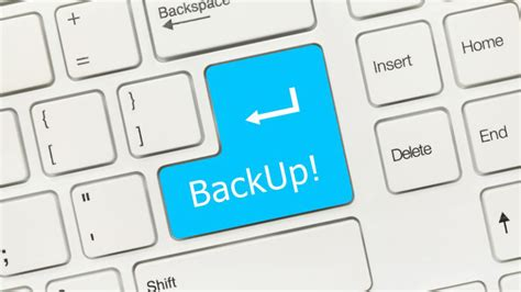 best backup services best cloud backup services backup for business in