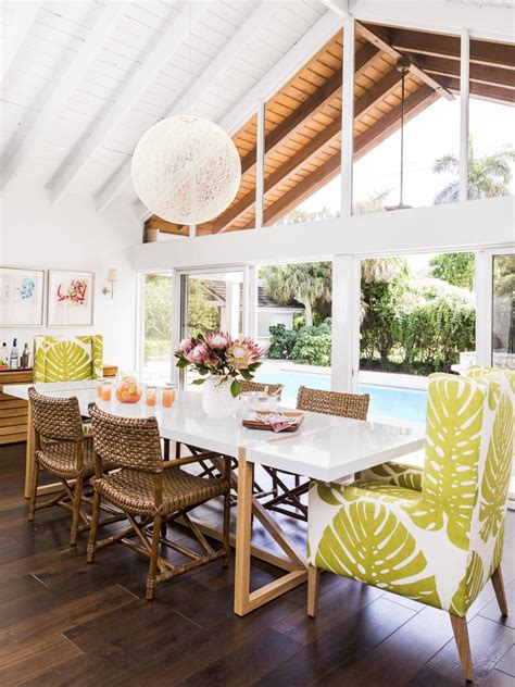 home design shows on hgtv a standout florida home hgtv
