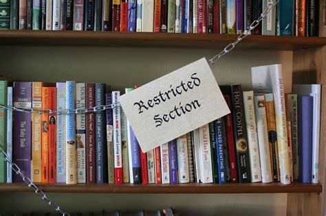 harry potter restricted section restricted section hogwarts google search special