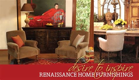 renaissance home decor 2018 ilcorrieredispagna com renaissance home furnishings the local dish magazine