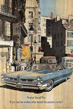 Pontiac Motor Division 273 Best Images About Pontiac Motor Division On