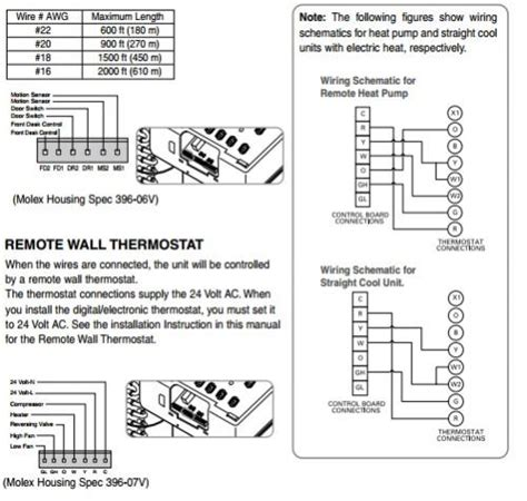 white rodgers thermostat wiring diagram white rodgers wiring diagram get free image