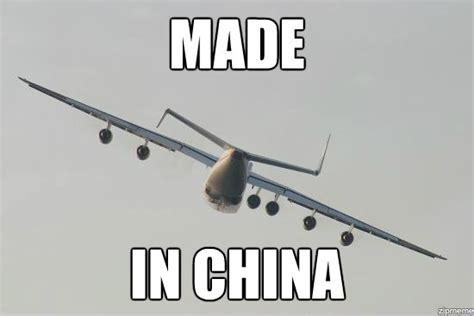 Airplane Meme - airplane pics memes