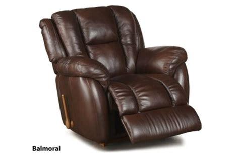 lazy boy recliner rocker new home furnishers 187 balmoral rocker recliner by la z boy