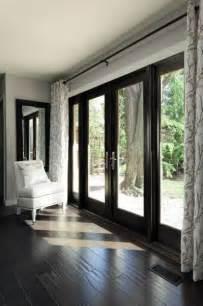 Patio Doors With Curtains Best 25 Sliding Patio Doors Ideas On Sliding Glass Doors Slider Window And