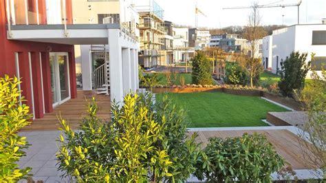 Garten Und Landschaftsbau Ausbildung Dortmund by Referenzen Garten Und Landschaftsbau Gartenarchitektur