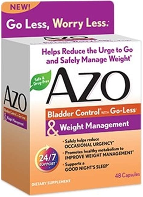 Mypoints Gift Card Discount Code - azo bladder control weight management 5 off coupon 100 target gift card