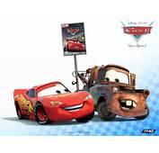 Fond Ecran Wallpaper Cars  JeuxVideofr