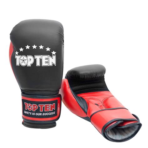 best boxing gloves top ten boxing gloves driverlayer search engine