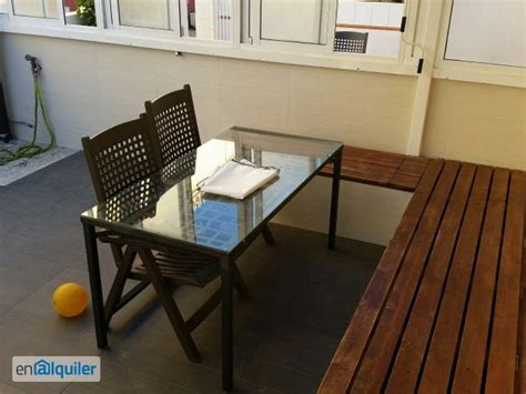 alquiler pisos malaga particular alquiler de pisos de particulares en la ciudad de m 225 laga
