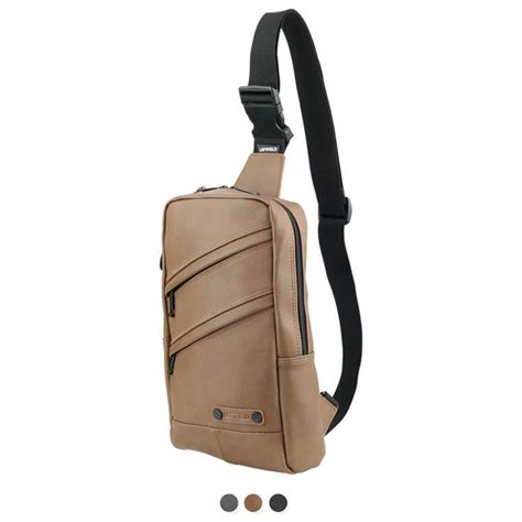 Korean Inner Bag 16 best sling bag images on cross