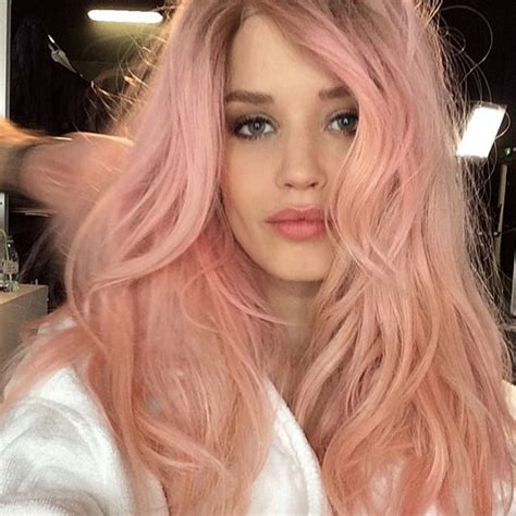 aunt lori blonde hair 1134 best images about hair and nails on pinterest