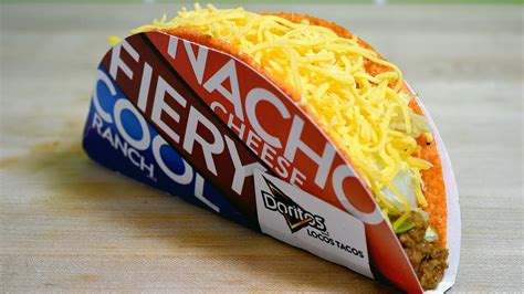 Alarm Taco Bell america to get free tacos thanks to cameron maybin