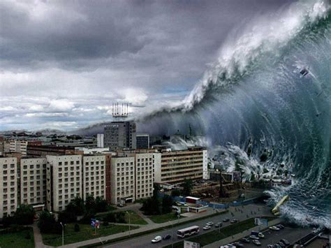 imagenes reales tsunami 2004 image gallery miami tsunami