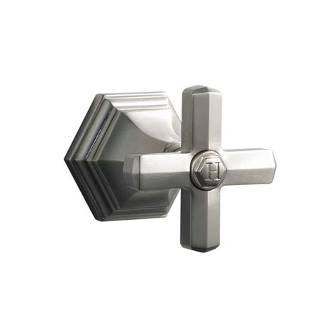Kallista Faucet Parts faucet parts kallista faucet parts advance plumbing and