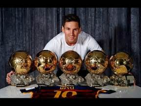 messiretires why we will always remember messi in