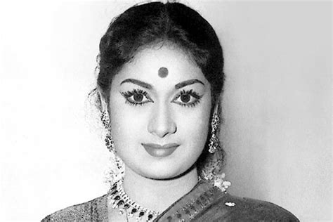 actress savitri death date savitri wiki news bugz