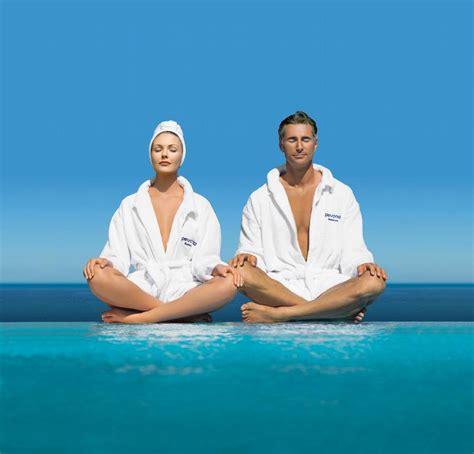 omaha salons spas health and beauty services in omaha ne pevonia men s and women s facials from kimberly spa omaha