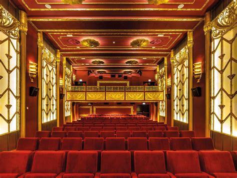 Subito Rimini by Riapre Il Cinema Fulgor Di Rimini Ed 200 Subito Amarcord