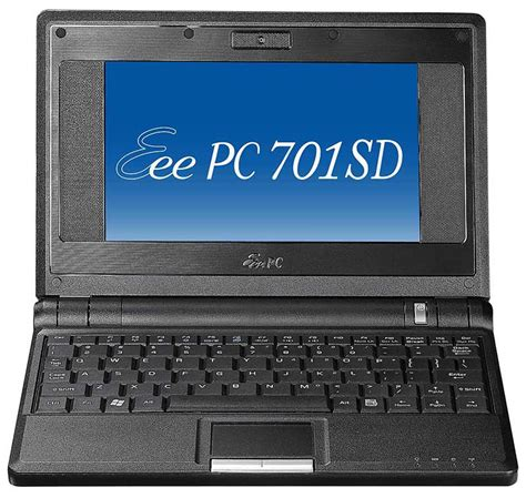 Terbaru Laptop Asus Eee Pc 1025 bluetooth asus eee pc 1025 c 2016